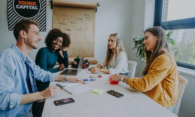 Een growth mindset: behaal betere resultaten