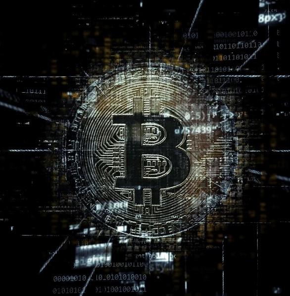 Welke cryptomunt heeft de grootste toekomst?